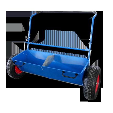 wagon1_400
