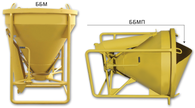 concrete_bucket_rus_400